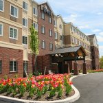 Photo of Staybridge Suites Rochester University