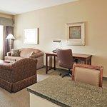 Photo of Staybridge Suites Covington