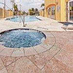Foto de La Quinta Inn & Suites Alvin