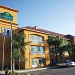 Photo of La Quinta Inn & Suites Fowler