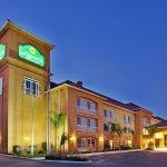 La Quinta Inn & Suites Fowler