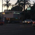 Photo de Seaview Hotel