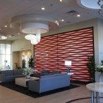 Holiday Inn Express North Hollywood - Burbank Area Foto