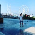 Photo de Ramada Plaza Jumeirah Beach