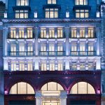 Photo of The Wellesley Knightsbridge, a Luxury Collection Hotel, London