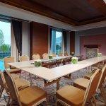 Photo of Sheraton Bursa Hotel