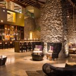 Four Seasons Resort Costa Rica at Peninsula Papagayo Resmi