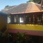 Photo of Chiramel Residency