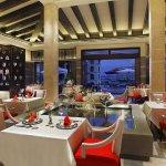 Photo of Sheraton Sanya Haitang Bay Resort