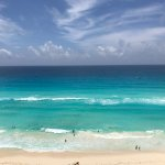 Marriott Cancun Resort Foto