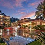 Foto de La Quinta Inn & Suites San Diego SeaWorld/Zoo Area