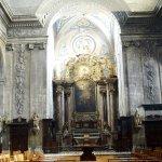 Photo of Eglise St-Benoit