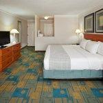 La Quinta Inn & Suites Redding Foto