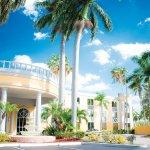 La Quinta Inn Jupiter Foto