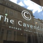 Photo of The Cavendish London