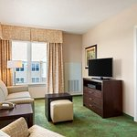 Photo of Homewood Suites by Hilton Reading