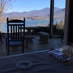 Foto de Lake Chatuge Lodge