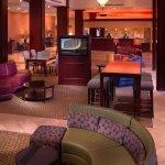Photo de Chicago Marriott Oak Brook