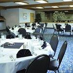 Photo of Shilo Inn Suites Hotel - Tillamook