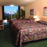 Foto Shilo Inn Suites Mammoth Lakes