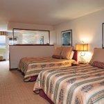 Photo of Shilo Inn Suites - Ocean Shores
