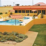 Photo of La Quinta Inn Sweetwater