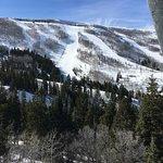 Deer Valley Resort Foto