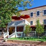 Photo of Hotel Chimayo de Santa Fe