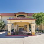 Photo of La Quinta Inn & Suites San Antonio The Dominion