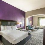 Photo of La Quinta Inn & Suites Kyle - Austin South