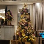 Foto van The Waldorf Hilton London