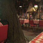 Trabuco Oaks Steak House Photo