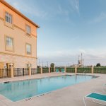 Foto de La Quinta Inn & Suites Waxahachie