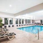 Photo de La Quinta Inn & Suites Stonington