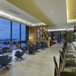 Photo of Hilton Garden Inn Trabzon
