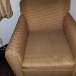 Zdjęcie Quality Inn & Suites