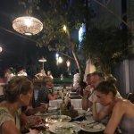 Billede af Hai Nam Restaurant
