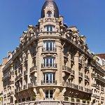 Photo of Le Dokhan's, a Tribute Portfolio Hotel
