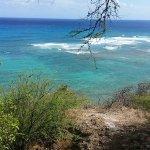 Hilton Hawaiian Village Waikiki Beach Resort-billede