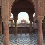 Photo of The Laxmi Niwas Palace