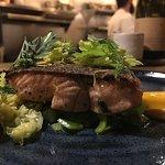 Altura Restaurant Photo