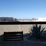 Billede af Laguna Shores Resort