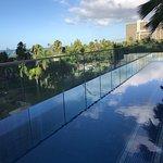 Photo of Trump International Hotel Waikiki