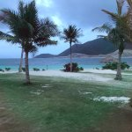 Foto van Vinpearl Golf Land Resort and Villas