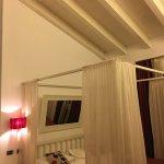 Photo of Hotel Fiera di Brescia
