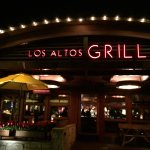 Photo of Los Altos Grill