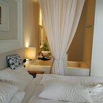 Foto de Little Nyonya Hotel