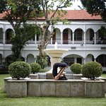 Hotel Majapahit Surabaya managed by AccorHotels Foto