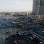 Foto de Bonnington Jumeirah Lakes Towers