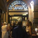 Pizzeria da Remo照片